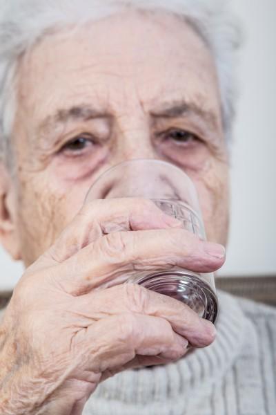 Pić czyniepić – oto jest pytanie!