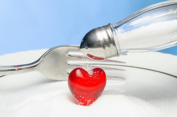 Produkty ipotrawy dozwolone lub niewskazane wdiecie osób znadciśnieniem tętniczym