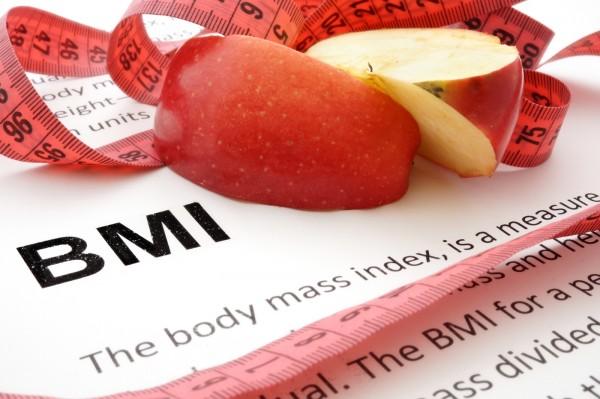 Przytyć? Schudnąć? – BMI prawdę Ci powie