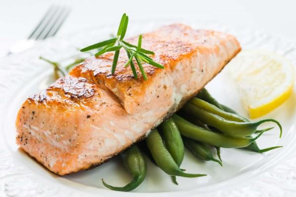 Dieta w osteoporozie – produkty zalecane i niewskazane