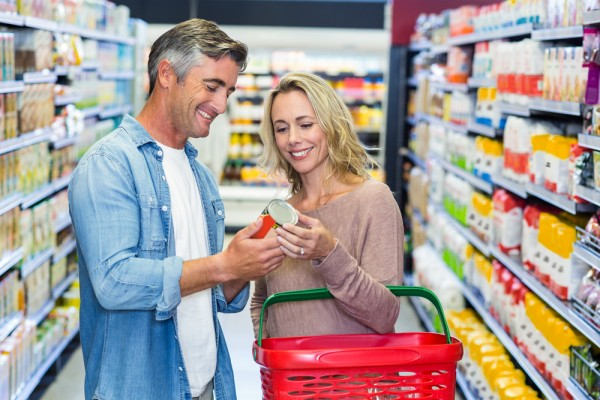 Dna moczanowa: jak sobie znią radzić zapomocą diety?