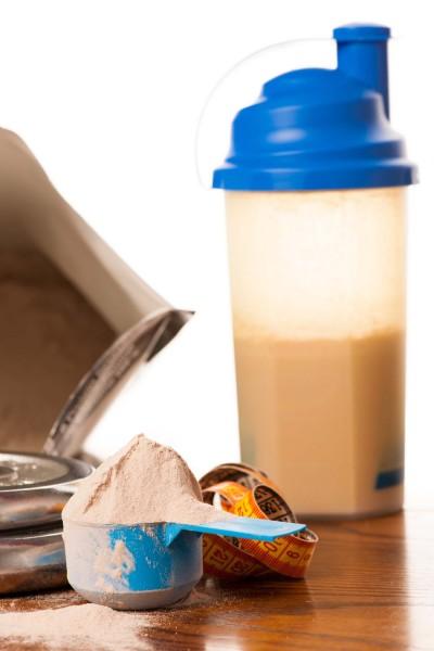 Środek spożywczy zastępujący posiłek, dokontroli masy ciała – zmiany wrozporządzeniu (UE) nr432/2012