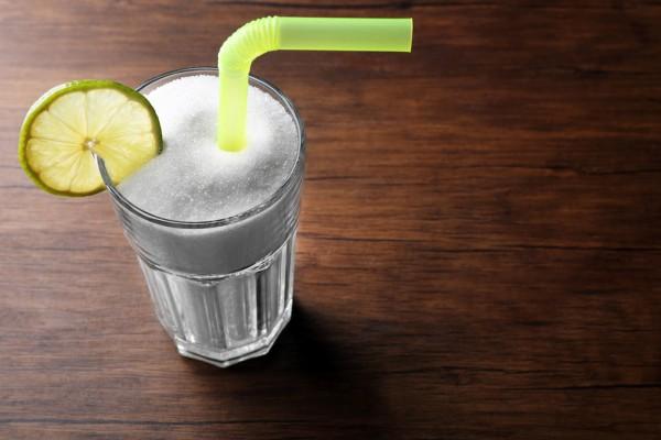 Napoje wdiecie młodzieży – co warto onich wiedzieć?