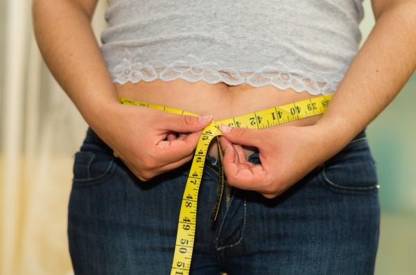 Jak rozpoznać nadwagę?
