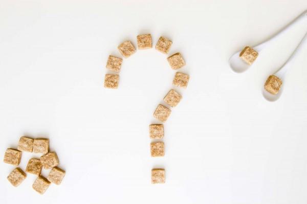 Czysubstancje słodzące mogą być sprzymierzeńcem wwalce zotyłością?