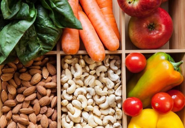 Sklepiki szkolne akształtowanie nawyków żywieniowych uczniów