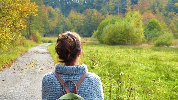 Aktywność fizyczna – ważny element terapii wdepresji