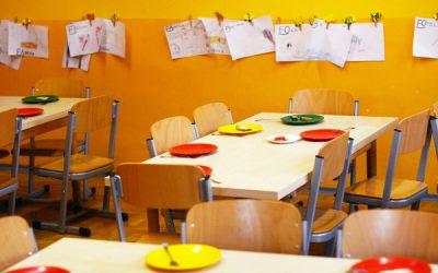 Interpretacja zapisów Rozporządzenia Ministra Zdrowia wodniesieniu dozasad prawidłowego żywienia nowej Piramidy Zdrowego Żywienia iStylu Życia dzieci imłodzieży