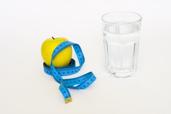 Dieta wleczeniu anoreksji