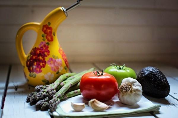Dieta przeciwgrzybicza – czy faktycznie istnieje?