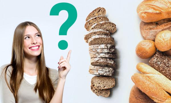 Czystosować dietę bezglutenową wchorobie Hashimoto?