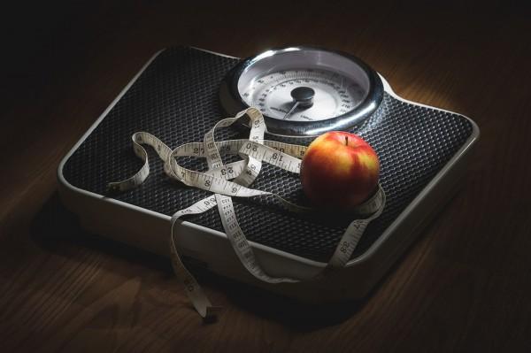 Pułapki dietetyczne podczas odchudzania