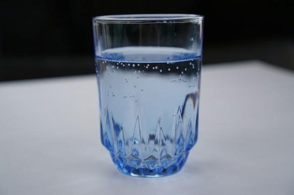 Dieta wostrej biegunce – nawodnienie topriorytet