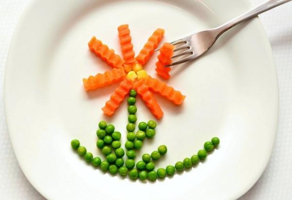 Wpływ organizacji żywienia w szkołach na sposób żywienia i nawyki żywieniowe dzieci i młodzieży