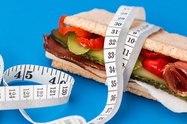 Zasady diety w zespole metabolicznym