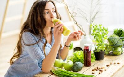 Edukacja żywieniowa czy gotowy jadłospis?