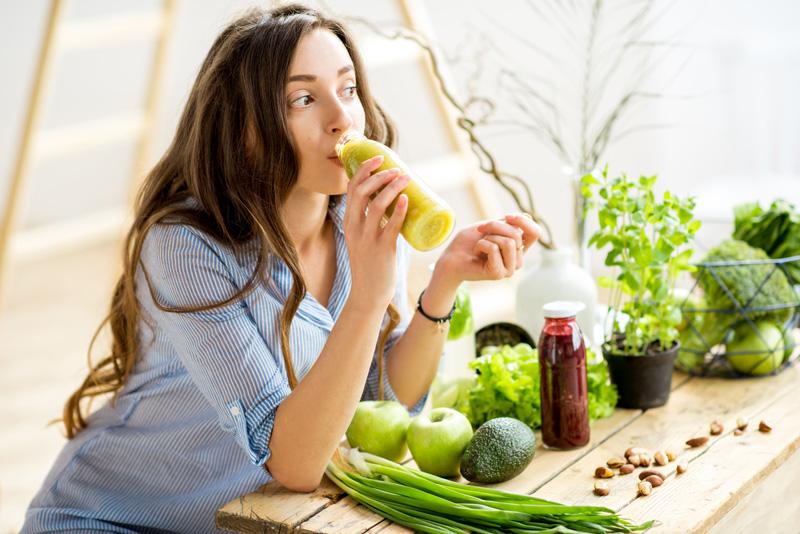 Edukacja żywieniowa czygotowy jadłospis?