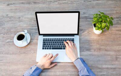 Centrum Dietetyczne Online – odpowiadamy nanajczęściej zadawane pytania przezpacjentów