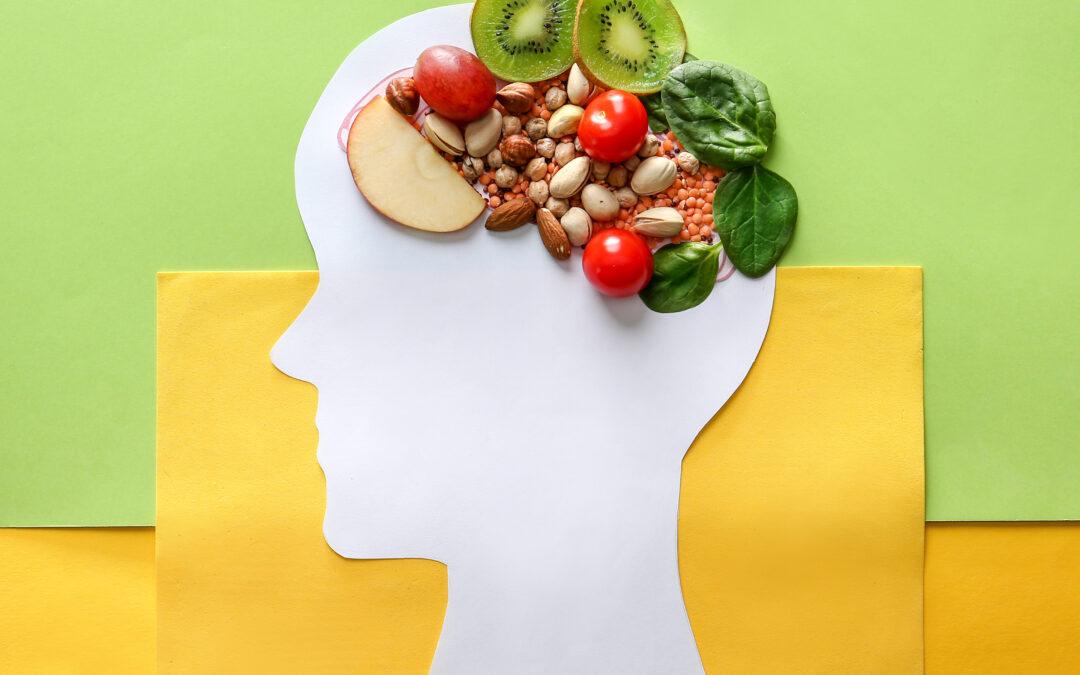 Dieta zmniejszająca ryzyko demencji